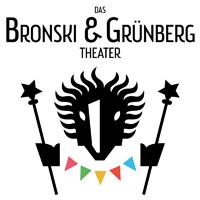 Bronski & Grünberg – SOMMERPAUSE